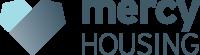 mercy-housing-logo-heart
