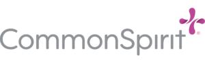 Common spirit logo