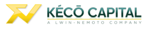 Keco Capital logo