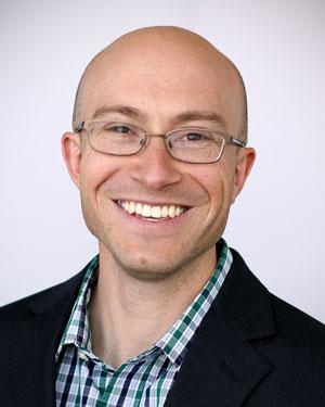 Adam Kopp