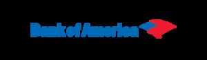 Mercy Housing Corporate Sponsor
