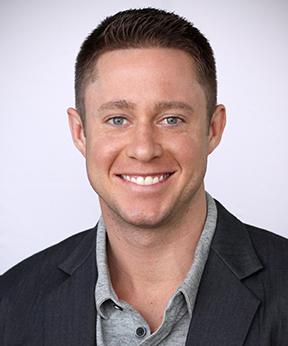 Jason Battista
