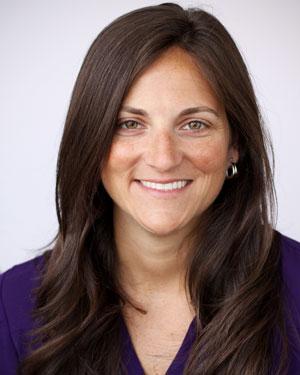 Stefanie Joy
