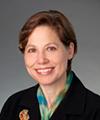 Karen Przypyszny (Chair)