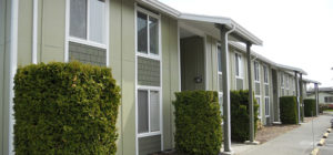 Case Study in Affordable Housing