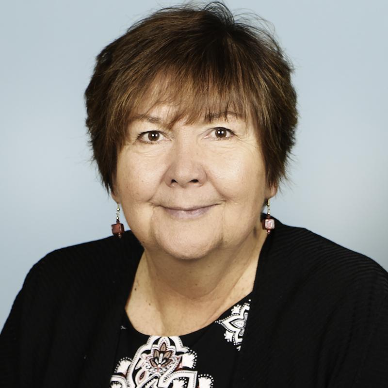 Dee Walsh