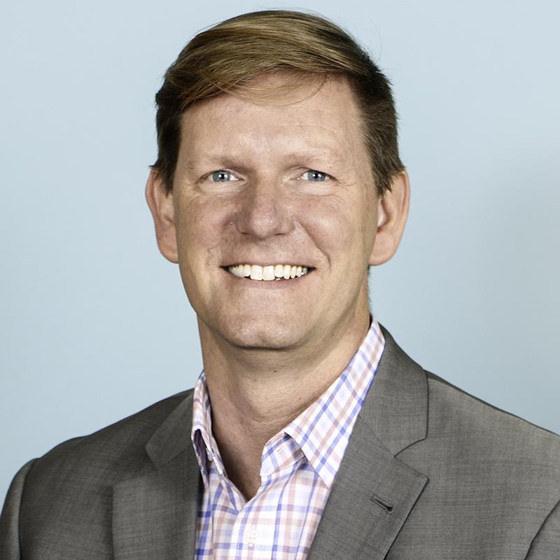 Doug Jutte, MD