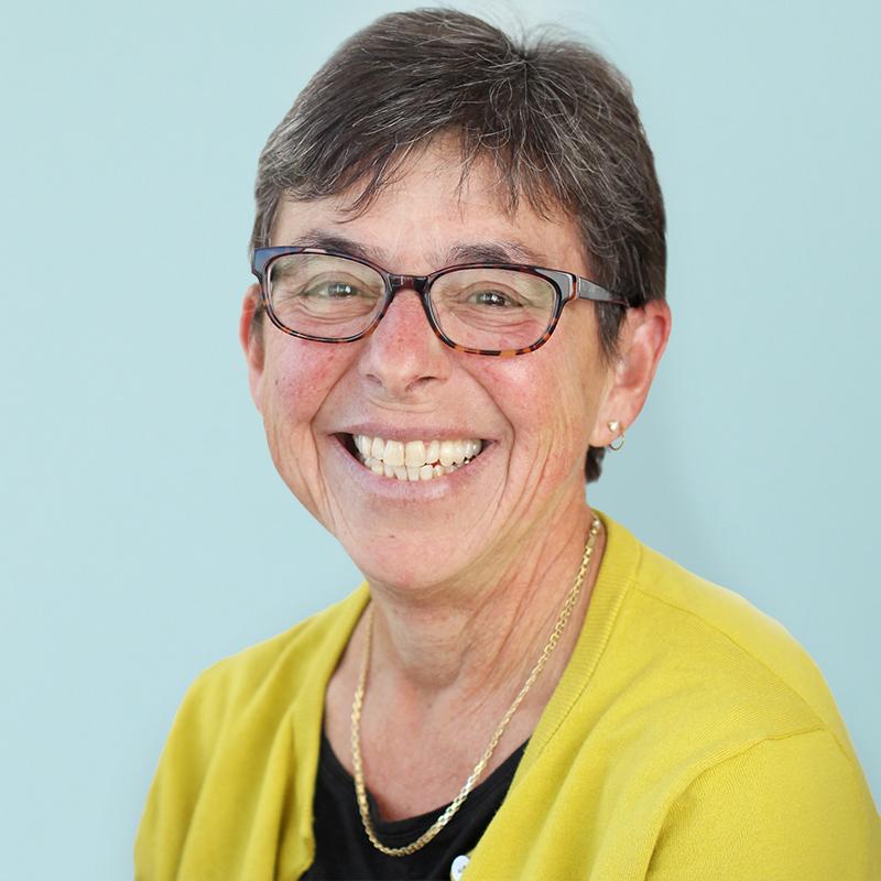 Valerie Agostino