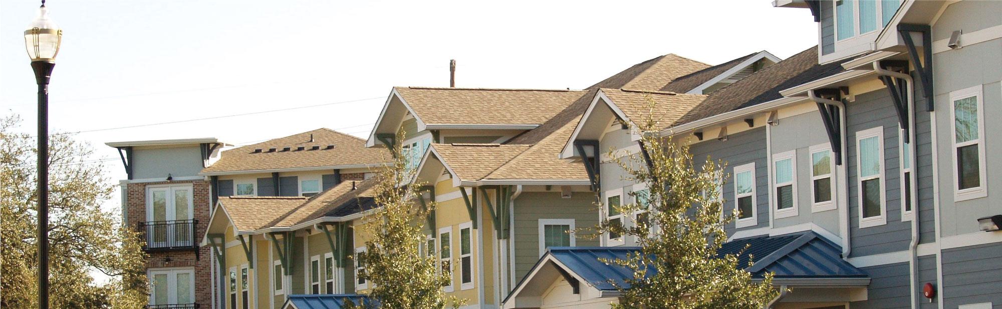 mercy-housing-southeast-header