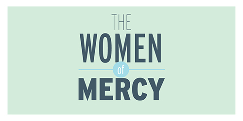 mercy-housing-logo-for-women-of-mercy-campaign-green-and-blue