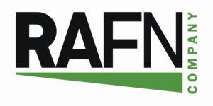 RAFN Company