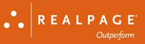 Realpage Outperform