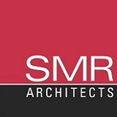 SMR Architects logo