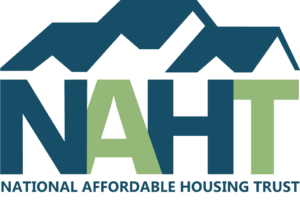 National Affordable Housing Trust