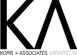 Korb + Associates logo