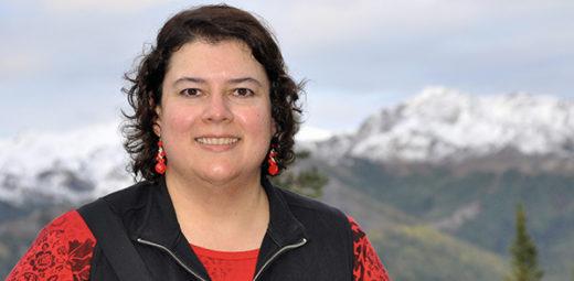 Erika Villablanca, MHC Developer
