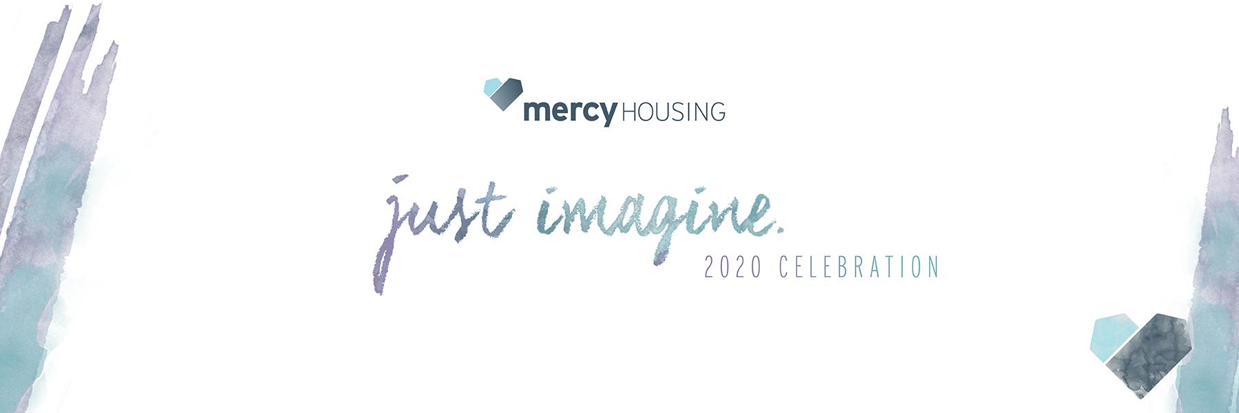 Just Imagine 2020 Celebration