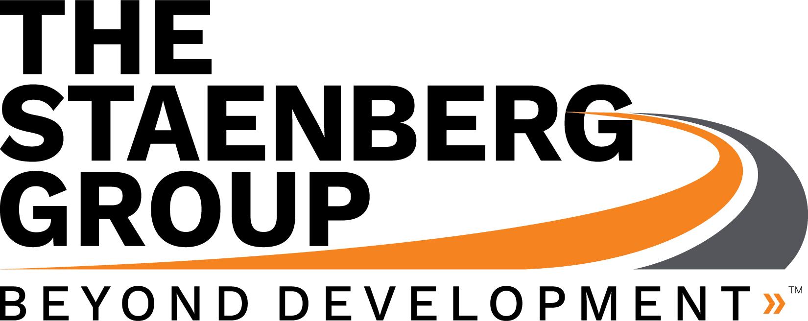 The Staenberg Group