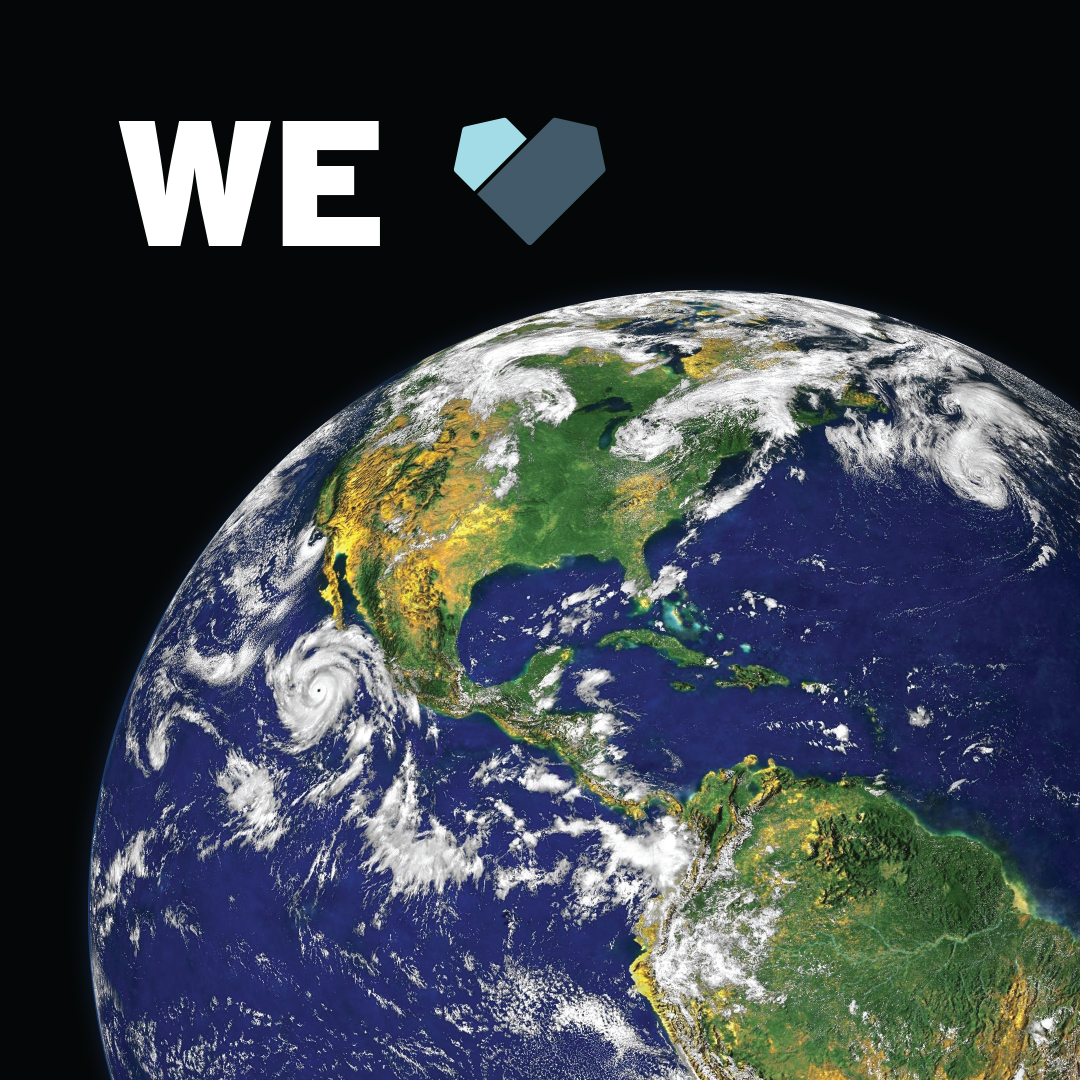 planet earth and mercy housing logo