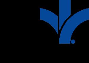 Sisters of Bon Secours logo
