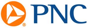 PNC logo