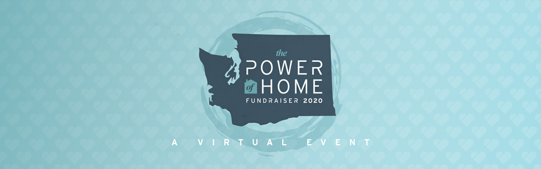 The Power of Home | Fundraiser 2020