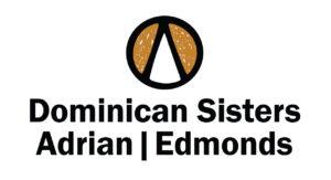 Dominican Sisters of Adrian Edmonds Logo
