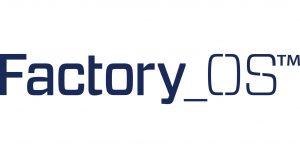 Factory OS logo