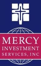 Mercy Investment logo
