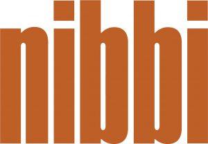 Nibbi logo