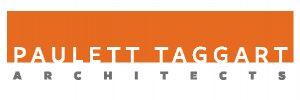 Paulett Taggart logo