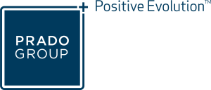 Prado Group logo
