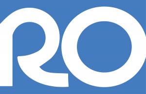Roberts Obayashi logo