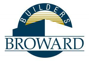 Broward Builders logo