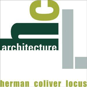 Herman Colliver logo