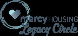 Mercy Housing Legacy Circle