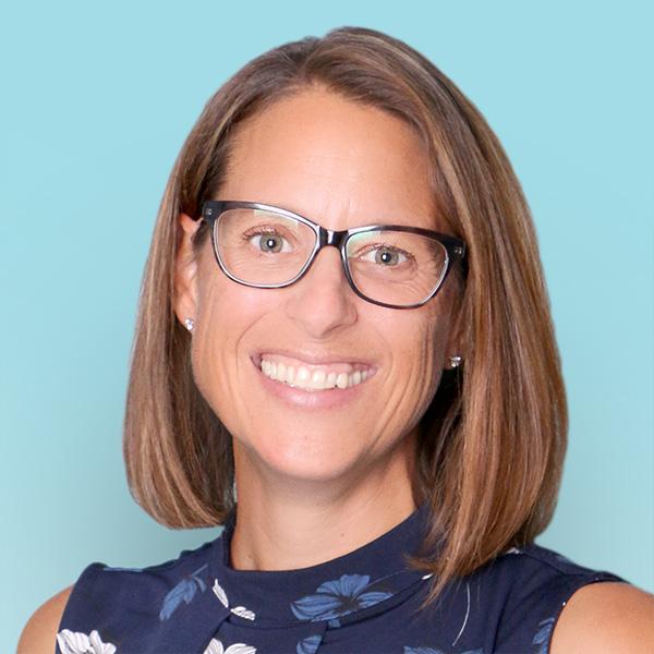 Kate Peterson