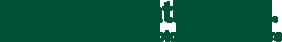 Linn-Mathes logo