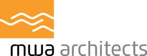 MWA Architecture Logo