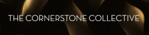 The Cornerstone Collective Logo