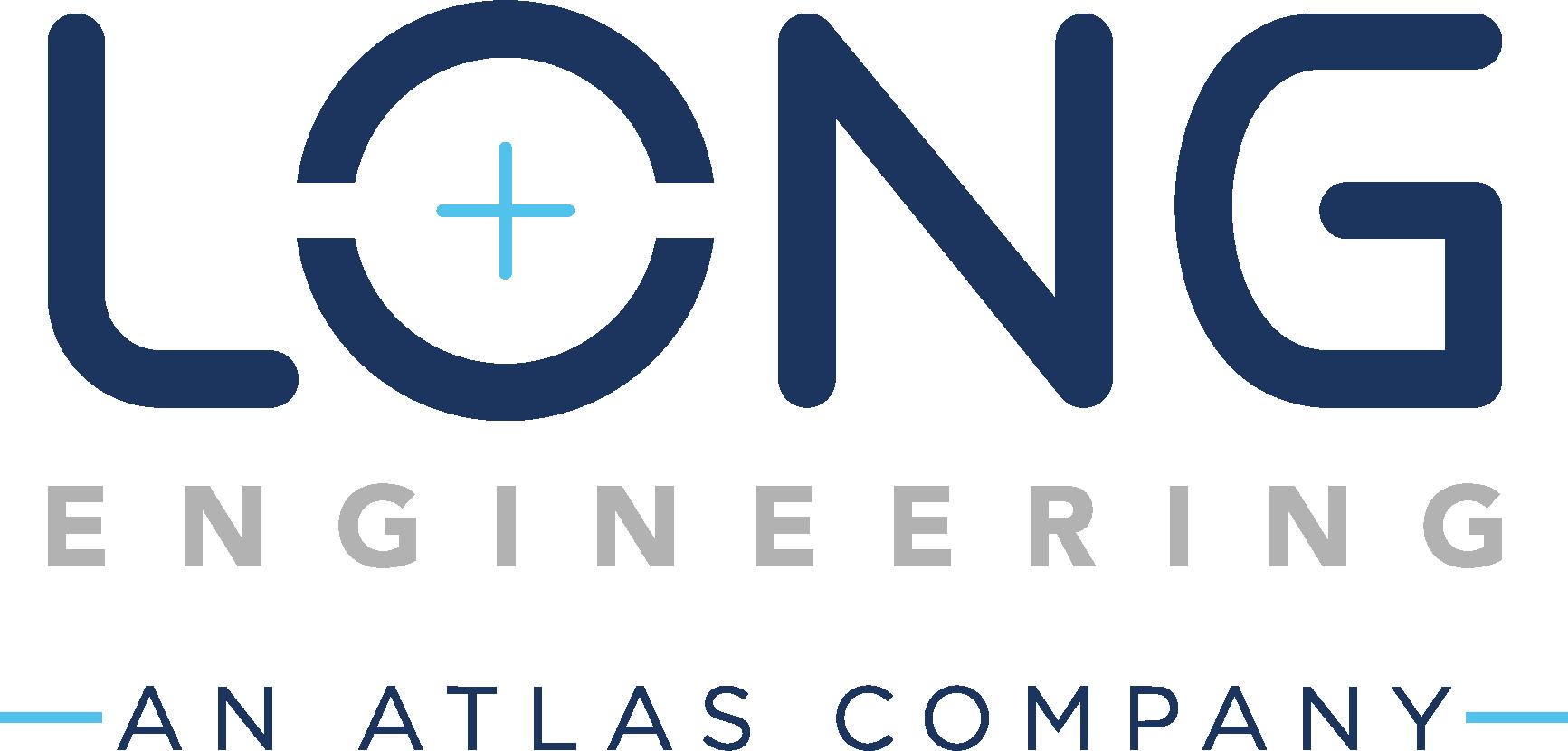 Long Engineering logo