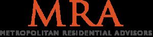 Metropolitan Residential Advisors