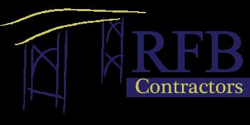 RFB Contractors logo